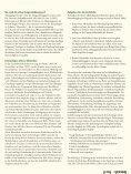Download (PDF, 440kB) - Unabhängig im Alter - Page 2