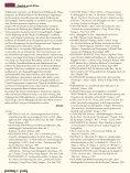 Download (PDF, 440kB) - Unabhängig im Alter - Page 3