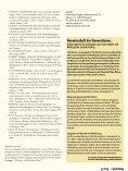 Download (PDF, 440kB) - Unabhängig im Alter - Page 4