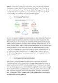 erste Ergebnisse und Erfahrungen - Page 3