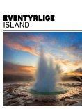 EVENTYRLIGE RENE KREATIVE KULTURELLE MYSTERIØSE - Page 4
