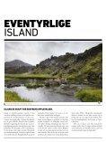 EVENTYRLIGE RENE KREATIVE KULTURELLE MYSTERIØSE - Page 6