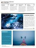 EVENTYRLIGE RENE KREATIVE KULTURELLE MYSTERIØSE - Page 7