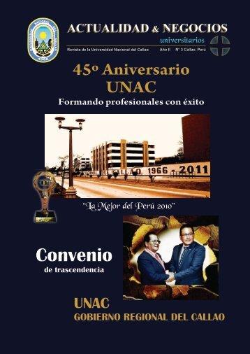 Descargar versión en PDF - Universidad Nacional del Callao.