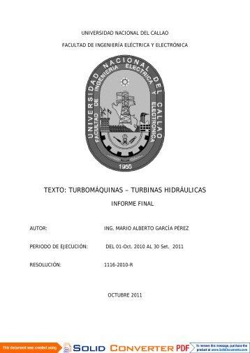 IF_GARCIA PEREZ_FIEE.pdf - Universidad Nacional del Callao.