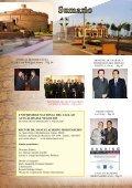Descargar versión en PDF - Universidad Nacional del Callao. - Page 2