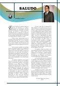Descargar versión en PDF - Universidad Nacional del Callao. - Page 3