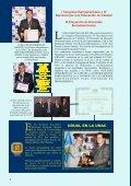 Descargar versión en PDF - Universidad Nacional del Callao. - Page 4