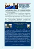 Descargar versión en PDF - Universidad Nacional del Callao. - Page 6