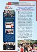 Descargar versión en PDF - Universidad Nacional del Callao. - Page 7