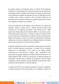 IF_TORDOYA ROMERO_FCC.pdf - Universidad Nacional del Callao. - Page 5