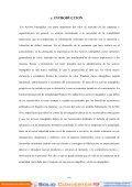 IF_NIEVES BARRETO_FCA.pdf - Universidad Nacional del Callao. - Page 4