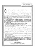 M:\EDITORA\EDITORA 2009\EDITORA - Unama - Page 5