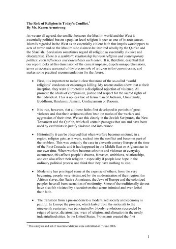 the aspects of the reconstruction era a period of racial conflicts in the united states history For much of this century, reconstruction was widely viewed as an era of corruption and misgovernment, supposedly caused by allowing blacks to take part in politics this interpretation helped to justify the south's system of racial segregation and denying the vote to blacks, which survived into the 1960s.