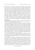 EL CONCEPTO DE INTRAHISTORIA COMO PRAXIS ... - Dialnet - Page 2