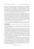 EL CONCEPTO DE INTRAHISTORIA COMO PRAXIS ... - Dialnet - Page 3