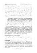 EL CONCEPTO DE INTRAHISTORIA COMO PRAXIS ... - Dialnet - Page 4