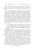EL CONCEPTO DE INTRAHISTORIA COMO PRAXIS ... - Dialnet - Page 5