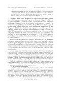 EL CONCEPTO DE INTRAHISTORIA COMO PRAXIS ... - Dialnet - Page 6