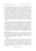 EL CONCEPTO DE INTRAHISTORIA COMO PRAXIS ... - Dialnet - Page 7