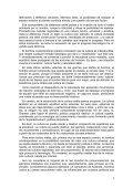 Sociedad, Ciencia y Fe: La perspectiva de un físico. - Page 3