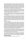 Sociedad, Ciencia y Fe: La perspectiva de un físico. - Page 4