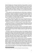 Sociedad, Ciencia y Fe: La perspectiva de un físico. - Page 5