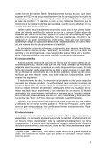 Sociedad, Ciencia y Fe: La perspectiva de un físico. - Page 6
