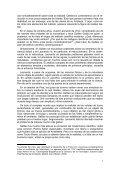 Sociedad, Ciencia y Fe: La perspectiva de un físico. - Page 7