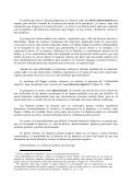 Abducción y falsacionismo: aportes de la teoría de la abducción de ... - Page 2