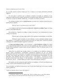 Abducción y falsacionismo: aportes de la teoría de la abducción de ... - Page 3