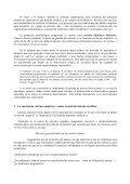 Abducción y falsacionismo: aportes de la teoría de la abducción de ... - Page 4