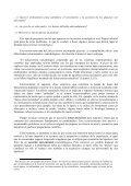 Abducción y falsacionismo: aportes de la teoría de la abducción de ... - Page 5