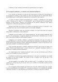 Abducción y falsacionismo: aportes de la teoría de la abducción de ... - Page 6