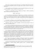 Abducción y falsacionismo: aportes de la teoría de la abducción de ... - Page 7