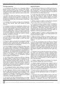 Declaración de Helsinki - Universidad de Navarra - Page 2