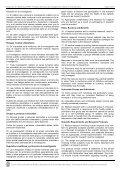 Declaración de Helsinki - Universidad de Navarra - Page 3