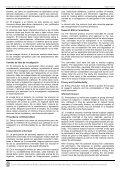 Declaración de Helsinki - Universidad de Navarra - Page 4