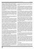 Declaración de Helsinki - Universidad de Navarra - Page 5