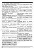 Declaración de Helsinki - Universidad de Navarra - Page 6