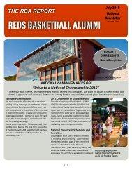 basketball_news_july.. - University of New Brunswick