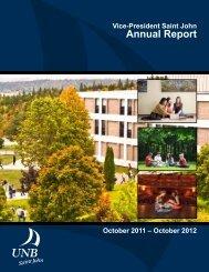 download the PDF - University of New Brunswick