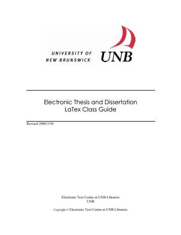 globalization of culture essay nationalism