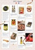 Oil&Vinegar Weihnachten 2014 - Seite 2