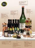 Oil&Vinegar Weihnachten 2014 - Seite 4