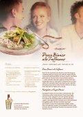 Oil&Vinegar Weihnachten 2014 - Seite 6