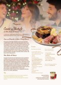 Oil&Vinegar Weihnachten 2014 - Seite 7