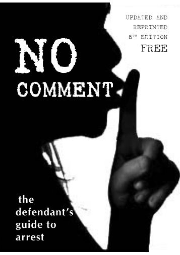 No-Comment-v5.3_web