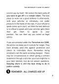 No-Comment-v5.3_web - Page 5