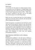 No-Comment-v5.3_web - Page 6